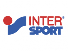 https://centrecommercialcarrefour.fr/wp-content/uploads/sites/29/2014/11/logo-intersport-232x174.png