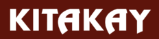 https://centrecommercialcarrefour.fr/wp-content/uploads/sites/29/2014/11/logo-kitakay-purpan1-232x58.png