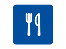 https://centrecommercialcarrefour.fr/wp-content/uploads/sites/3/2014/02/restaurant-232x174.png