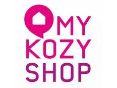 https://centrecommercialcarrefour.fr/wp-content/uploads/sites/3/2016/06/logo-carrefour-my-kozy-shop-232x174.jpg