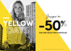 https://centrecommercialcarrefour.fr/wp-content/uploads/sites/3/2019/09/Yellow-days-242x173.png