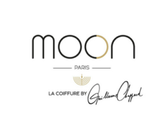 https://centrecommercialcarrefour.fr/wp-content/uploads/sites/31/2018/08/Moon-242x182.png