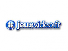 https://centrecommercialcarrefour.fr/wp-content/uploads/sites/32/2014/11/logo-jeux-video-232x174.png