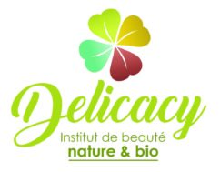 https://centrecommercialcarrefour.fr/wp-content/uploads/sites/32/2019/04/Delicacy-logo-242x189.jpg