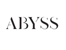 https://centrecommercialcarrefour.fr/wp-content/uploads/sites/34/2015/03/Abyss-232x174.png