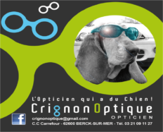 https://centrecommercialcarrefour.fr/wp-content/uploads/sites/34/2015/03/CRIGNON-OPTIQUE-232x187.png