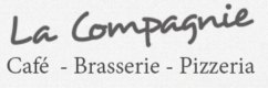 https://centrecommercialcarrefour.fr/wp-content/uploads/sites/35/2015/01/BAR-LA-COMPAGNIE-1-242x80.png