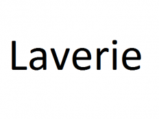 https://centrecommercialcarrefour.fr/wp-content/uploads/sites/35/2015/01/Laverie-232x174.png