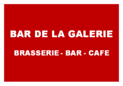 https://centrecommercialcarrefour.fr/wp-content/uploads/sites/35/2015/01/bar-de-la-galerie-242x169.png