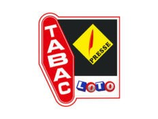 https://centrecommercialcarrefour.fr/wp-content/uploads/sites/35/2015/01/logo-carrefour-tabac-presse-loto-232x174.jpg