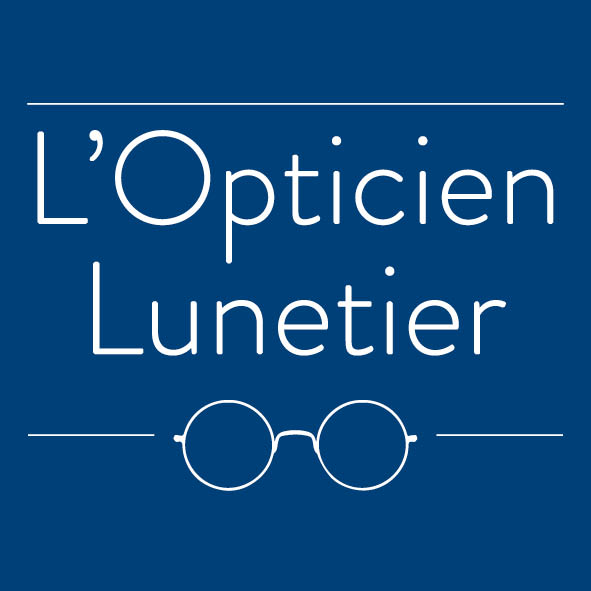 L'opticien Lunetier