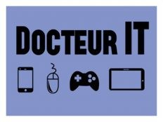 https://centrecommercialcarrefour.fr/wp-content/uploads/sites/36/2016/06/logo-carrefour-docteur-IT-232x174.jpg