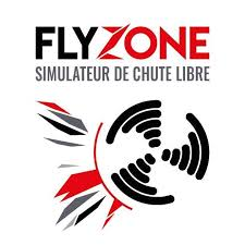 https://centrecommercialcarrefour.fr/wp-content/uploads/sites/36/2018/12/logo-flyzone.jpg