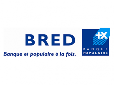 https://centrecommercialcarrefour.fr/wp-content/uploads/sites/37/2014/11/logo-carrefour-BRED-232x174.png