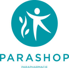 https://centrecommercialcarrefour.fr/wp-content/uploads/sites/37/2014/11/parashop_logo_vertical_all-242x237.jpg