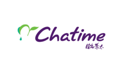 https://centrecommercialcarrefour.fr/wp-content/uploads/sites/37/2018/07/Chatime-logo-with-Chinese-characters-01-242x145.png