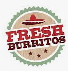 https://centrecommercialcarrefour.fr/wp-content/uploads/sites/37/2018/11/logo-fresh-burritos.png