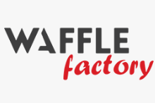 https://centrecommercialcarrefour.fr/wp-content/uploads/sites/37/2018/11/logo-waffle.png
