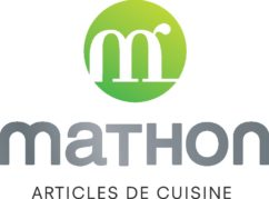 https://centrecommercialcarrefour.fr/wp-content/uploads/sites/37/2019/11/MATHON_Logo-242x179.jpg
