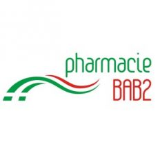 https://centrecommercialcarrefour.fr/wp-content/uploads/sites/38/2014/11/LOGO-PHARMACIE-232x232.jpg