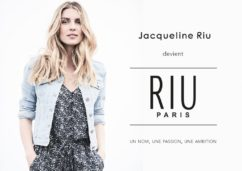 https://centrecommercialcarrefour.fr/wp-content/uploads/sites/38/2014/11/Post-FB-JACQUELINE-RIU-devient-RIU-Paris-1024x722-242x171.jpg