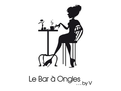 Le Bar à Ongles... by V