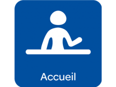 https://centrecommercialcarrefour.fr/wp-content/uploads/sites/38/2015/03/accueil-232x174.png