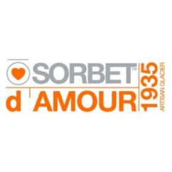 https://centrecommercialcarrefour.fr/wp-content/uploads/sites/38/2018/07/SORBET-DAMOUR-242x242.jpg