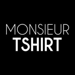https://centrecommercialcarrefour.fr/wp-content/uploads/sites/38/2018/09/Logo-Monsieur-TSHIRT-242x242.jpg