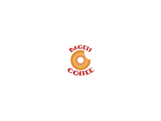 https://centrecommercialcarrefour.fr/wp-content/uploads/sites/39/2014/12/logo-carrefour-bagels-coffee-232x174.png