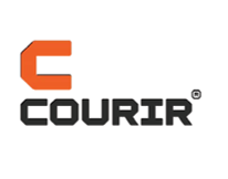 https://centrecommercialcarrefour.fr/wp-content/uploads/sites/39/2014/12/logo-courir.png