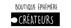 https://centrecommercialcarrefour.fr/wp-content/uploads/sites/39/2017/12/BOUTIQUE-CREATEURS-242x97.jpg