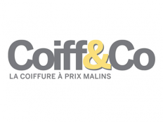 https://centrecommercialcarrefour.fr/wp-content/uploads/sites/4/2014/03/logo-carrefour-coiff-co-232x174.png