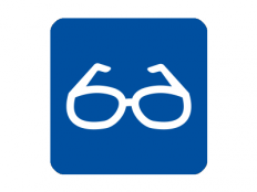 https://centrecommercialcarrefour.fr/wp-content/uploads/sites/4/2014/03/opticien-232x174.png