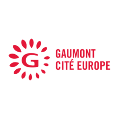 https://centrecommercialcarrefour.fr/wp-content/uploads/sites/40/2015/01/GaumontCiteEurope_Logo-Digital-Rouge_RVB-72dpi-242x242.png
