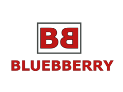 https://centrecommercialcarrefour.fr/wp-content/uploads/sites/40/2015/01/logo-carrefour-bluebberry-242x182.png