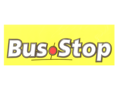 https://centrecommercialcarrefour.fr/wp-content/uploads/sites/40/2015/01/logo-carrefour-bus-stop-242x182.png