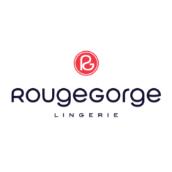 https://centrecommercialcarrefour.fr/wp-content/uploads/sites/40/2019/06/RougeGorge-Logo-242x242.png