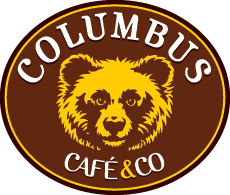 https://centrecommercialcarrefour.fr/wp-content/uploads/sites/40/2019/07/Logo_Columbus_Cafe__Co.png