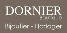 https://centrecommercialcarrefour.fr/wp-content/uploads/sites/41/2016/09/logo-dornier-boutique-232x116.jpg