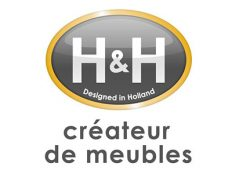 https://centrecommercialcarrefour.fr/wp-content/uploads/sites/45/2015/11/logo-carrefour-hh-232x174.jpg