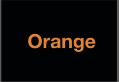 https://centrecommercialcarrefour.fr/wp-content/uploads/sites/47/2015/02/ORANGE-75BOLD-VECT_01_2016-242x168.png