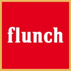 https://centrecommercialcarrefour.fr/wp-content/uploads/sites/47/2015/02/logo-Flunch-242x243.jpg