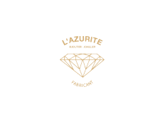 https://centrecommercialcarrefour.fr/wp-content/uploads/sites/47/2015/02/logo-azurite-232x174.png