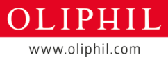 https://centrecommercialcarrefour.fr/wp-content/uploads/sites/47/2015/02/logo-oliphil-1-242x83.png