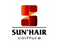 https://centrecommercialcarrefour.fr/wp-content/uploads/sites/47/2015/02/logo-sun-hair-coiffure-232x174.png