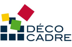 https://centrecommercialcarrefour.fr/wp-content/uploads/sites/47/2017/08/deco-cadre-242x158.png