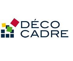 https://centrecommercialcarrefour.fr/wp-content/uploads/sites/47/2017/08/deco-cadre.jpg