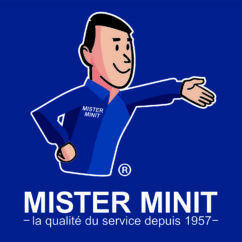 https://centrecommercialcarrefour.fr/wp-content/uploads/sites/48/2015/03/MAINLOGO_MM_standard_BLUEpolo_FRANCE_L-242x242.jpg