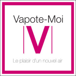 https://centrecommercialcarrefour.fr/wp-content/uploads/sites/49/2017/11/Vapotemoi_logo_blanc_light_air_def_V8_nov-242x243.jpg